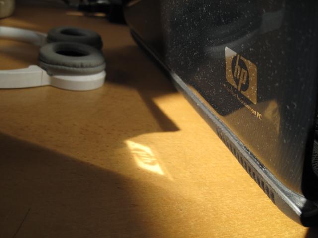 my-laptop-hp_dv2804tx